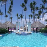 Weekend in Dominican Republic All Inclusive Resorts