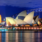 Explorer The Real Free Things To Do in Sydney Australia