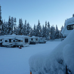 The Ultimate Guide Cool Winter Care Tips for your Caravan