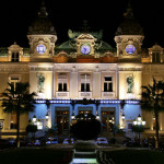 10  Amazing  Eat in Monaco? A Comprehensive Guide on Best Places to Eat