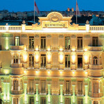 5 Most Popular  Tourist Places to Stay in Monaco