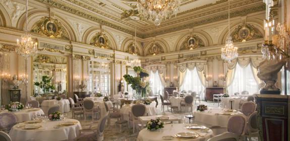 Louis XV - Monte Carlo