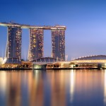 10 Cool  Things to Do in Singapore (2020)