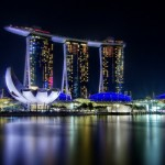 The Ultimate Guide Where to Stay in Singapore? (2020)