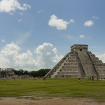 Exploring exotic Mexico – Things to see and do