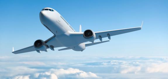 BANNER_DREAMS-TAKE-FLIGHT