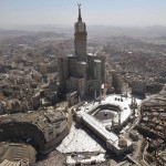 Where to Stay in Saudi Arabia? A Look at the Best Places to Live in Saudi Arabia