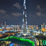 5 Essential Tips For Tourists While Choosing The Right Food In Dubai
