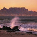 1 Week Holiday Tour Visiting Best Tourist Attractions In South Africa