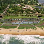 3 Day Holiday Trip Visiting the Tourist Attractions in Durban