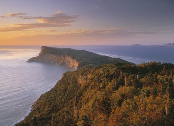 Cap Bon Peninsula