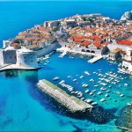 4 Bucket List  Top European Destinations For the Summer Holidays
