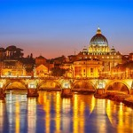 The Ultimate Guide Plan Your Business Trip to Rome (2020)