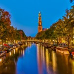 36 to 48 Hours in Amsterdam : How To Plan Your Business Trip to Amsterdam