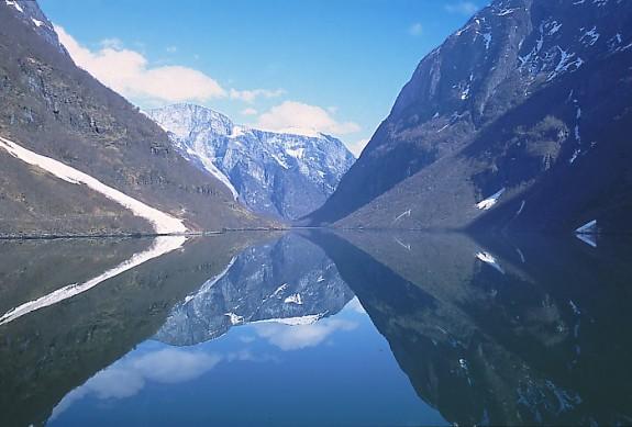 Sopnefjord