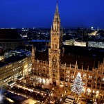 How to Save Big On Your Next Vacation to Munich