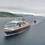Explore The Real Beauty Norway Coast By Ship