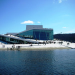 Top 5 Must Sightseeing in OSLO