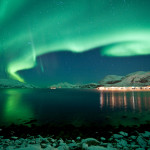 Which is Best place to see Northern light in Norway?