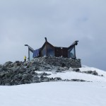 36 to 48 Hours in  Jotunheimen National Park