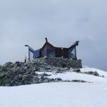 An Adventurous Day at Jotunheimen National Park