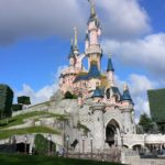 3 Amusement Parks in Europe and How to Make the Best of Them