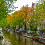 Jordaan Amsterdam