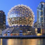 Vancouver, BC – When to Go and What to See