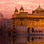 The 6 Most Spiritual Journeys Around the World You Can Embark On