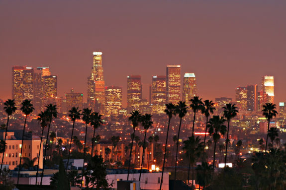 7 of the best shopping vacation spots you can visit for Best vacation spots in los angeles