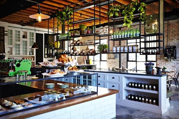 The-Grounds-of-Alexandria-Australia-Caroline-Choker-6