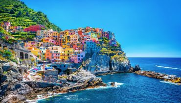 The Best Kept Secrets Of Europe For You To Explore This Summer