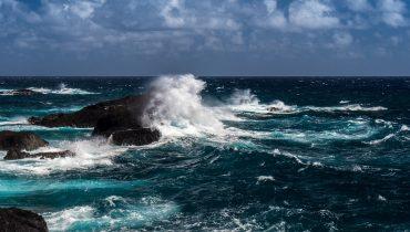 The Most Beautiful  Top 10 Ocean Views (2020)