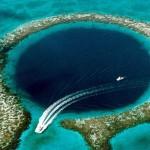 World's Best Islands to Visit in Summer (2020)