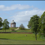 Top 10 Best Free Things to do Outdoors in Manchester