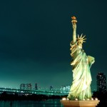Top Ten Facts you Should Know About New York Before Travel
