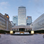 Where to Stay in London? Tips to Find the Best Places to Stay in London