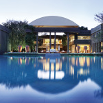 Top 10 Best Places to Stay and Eat in Johannesburg
