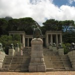 9 Most Amazing Places to Visit in Cape Town South Africa