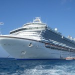 Explorer the Real  Most Exciting Cruises For 2020